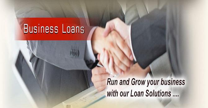 Business-Loans-in-Dubai