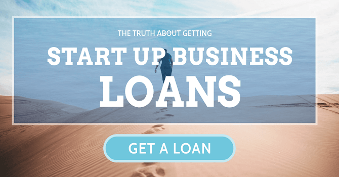 Business-loans-in-UAE