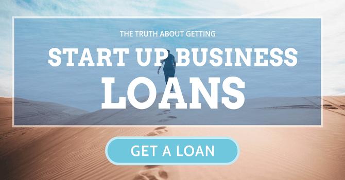 Business-loans-in-UAE