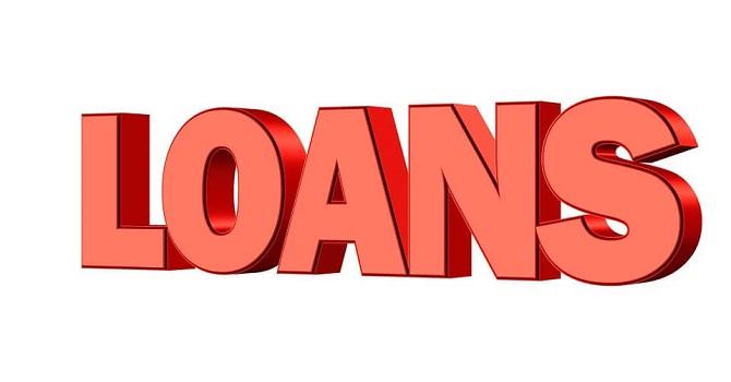 Loan-in-UAE