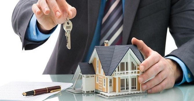 Mortgage-Loan-in-UAE