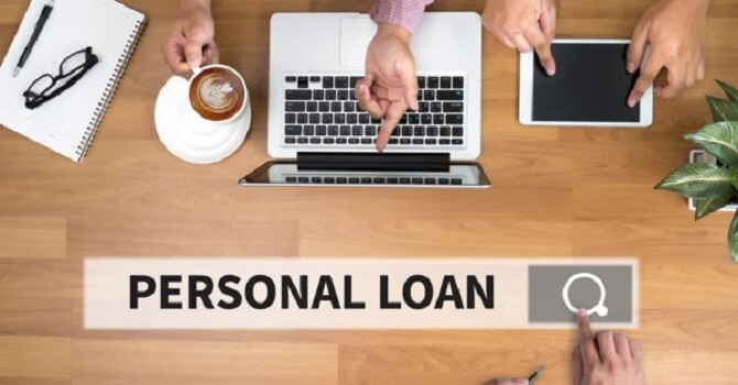 Personal Loan in UAE
