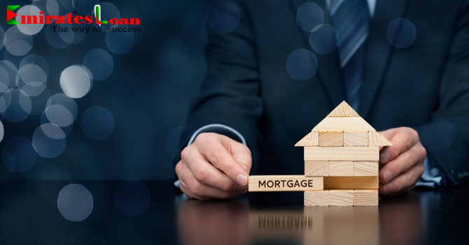 Mortgages in UAE