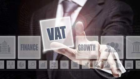 The first thing the consumer should do is to check for the retailer's TRN and VAT amount on the invoice.