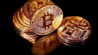 Bitcoin offers foreign investors a way to dodge currency controls at home and US sanctions.