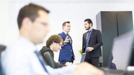 Know these disciplinary rules at workplace