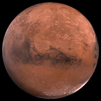 Scientific, historic and cultural facts about Mars. Learn about Mars's features, characteristics and missions.