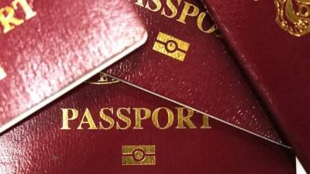 Around 56% of UAE residents seeking second citizenship apply with their families while 41% are single applicants.