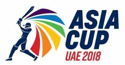 You can enjoy The Asia Cup 2018, 2nd ODI match Pakistan vs Hong Kong, which held in UAE at Dubai International Cricket Stadium at 5pm. You can also enjoy the update of the match on emirates loan.